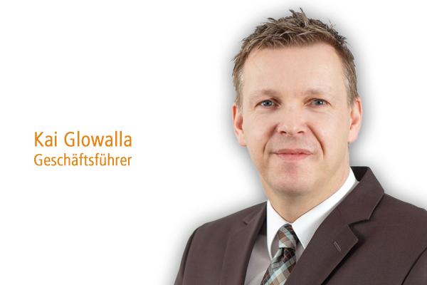 glowalla_oetken_slide2