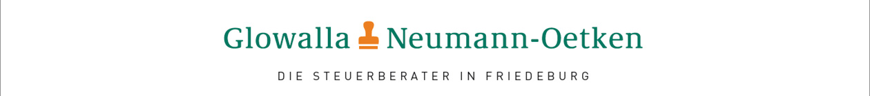 Glowalla & Neumann-Oetken