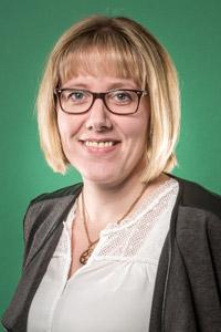 Anke_Neumann-Oetken